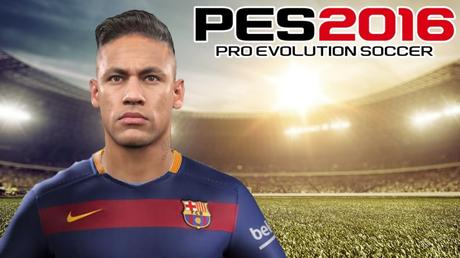 pes 2016 the game awards 2015