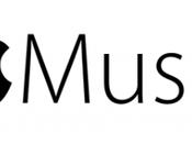 Pubblicati nuovi video Apple Music italiano