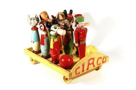 bidon toys gioco