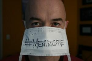 Meningite. Photo credit: Alessandro Martins / Foter.com / CC BY-SA