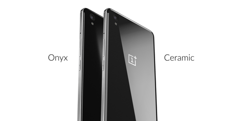 OnePlus X su Smartylife.net