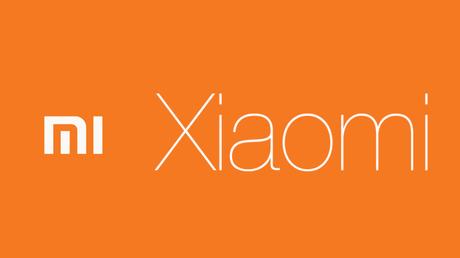 Xiaomi Mi Pad 2: dal web nuove immagini leaked
