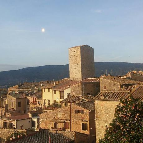 Casa e Torre Campatelli a San Gimignano sarà aperta al pubblico dal 15 aprile 2016