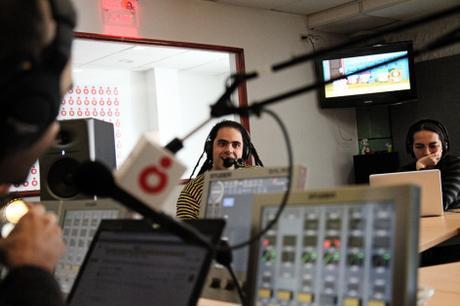 Assostampa: più finanziamenti alle radio sarde