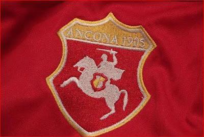 """(VIDEO)""""We are Ancona"""": non è solo calcio. Il video dedicato alla città e ai suoi abitanti"""