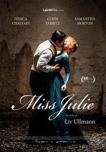 miss-julie-poster-italiano