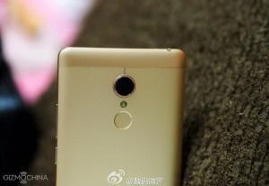 Xiaomi Redmi Note 2 Pro o Redmi Note 3? Prime immagini!