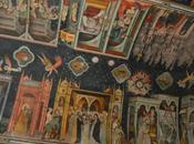 Salento, mondo arte cultura