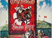 Bronco Billy Clint Eastwood (1980)