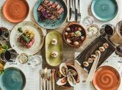 Gnammo Social Eating: condividere mangiando.