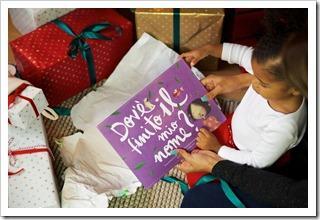 Due libri in regalo per voi paperblog for Libri regalo