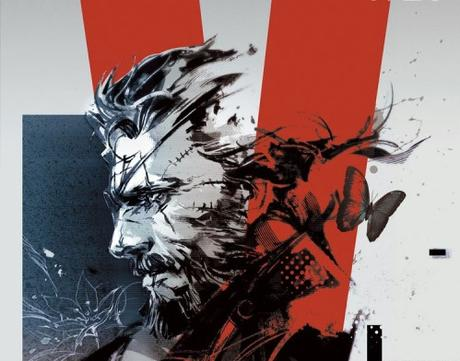 Metal Gear Solid V: The Phantom Pain | Recensione