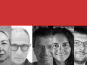 ARTE LAGUNA 15.16 giuria internazionale Premio international jury Prize