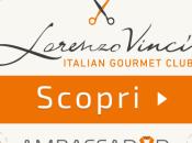 Lorenzo Vinci Riserva Massimo Riso Carnaroli