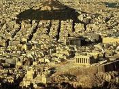 Panathinaikos-Olympiacos: derby nemici eterni