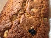 PLUM CAKE FRUTTA SECCA Dolcipensieri