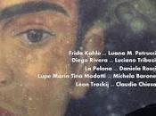 Essere Frida Kahlo