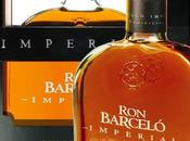 Barcelo' Imperial