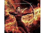 Hunger Games canto della rivolta: parte [recensione]