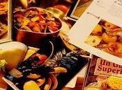 Ecoartigianato Cucina Silvia [Video-Ricette]
