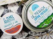 Volga Cosmetici mare addosso, medusa BIOBALU' coupon sconto
