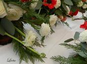 tavola delle feste Castagneto