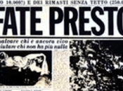 novembre 1980 19,34