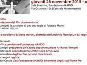 Sergio Flamigni, passione vita Ilaria Moroni