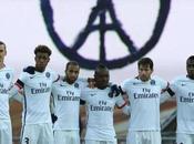 Ligue giornata vinto PSG, hanno tutti