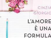 #YouFeel Rizzoli NUOVE USCITE NOVEMBRE!!