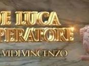 Voterei Luca