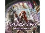 Dreamscapes racconti perduti Autori Vari
