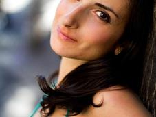 Nicoletta Cefaly, Fantasticherie un'Artista determinata sperimentale