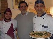 "tappa Pizzarelle Cantina Mille"" Napoli"