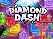 [Guida] Trucchi Diamond Dash ottenere massimo punteggio