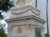 Martinica, suggestivo paesaggi caraibici cultura francese