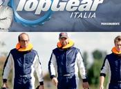 Guido Meda, Bastianich Davide Valsecchi alla guida Gear Italia