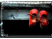 Shoes Novembre: giornata internazionale contro violenza sulle donne