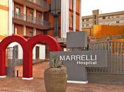 Marrelli Hospital, appello ministro Lorenzin