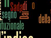 Sadiana-Twitter L'indice costituzionale Sada