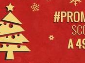 #promonatale Lettere Animate tutti titoli 0,49 euro fino fine anno!