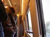 treno Roma