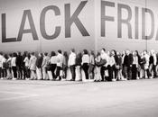 BLACK FRIDAY: Novembre 2015
