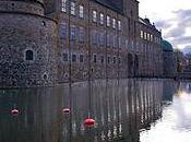 Castello Vadstena