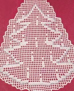 Natale Archivi - Amigurumi Gratis Free | 320x259