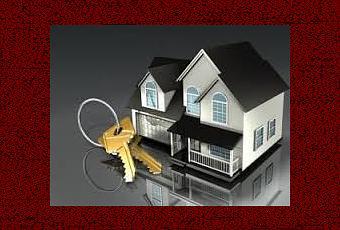 Mutuo per ristrutturazione casa e mutuo per liquidita - Mutuo per acquisto e ristrutturazione prima casa ...