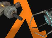 Half-Life Guida Completa: Prologo ambientazione.