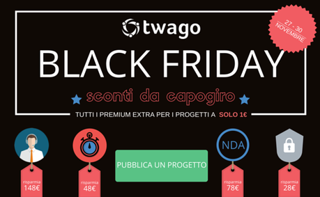 black-friday-email-image-IT