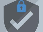 Premium extra: Protezione Privacy