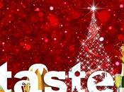 Taste Christmas: Bologna gusto Natale